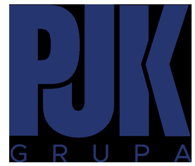 PJK Grupa