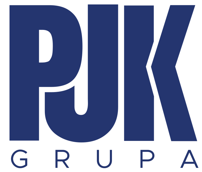PJK Grupa