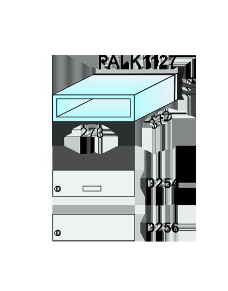 PALK1127