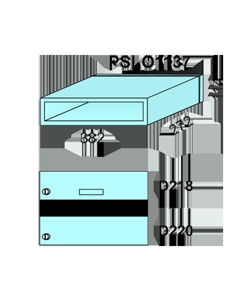 PSLO1137