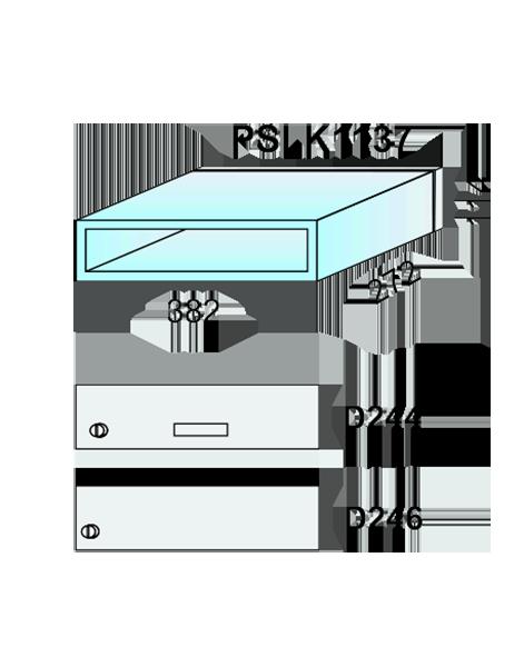 PSLK1137