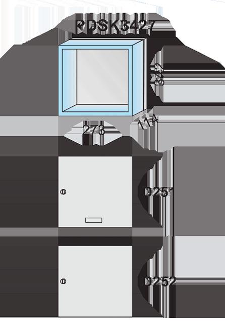 PDO3427
