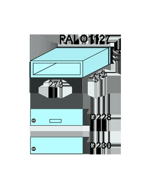 PALO1127